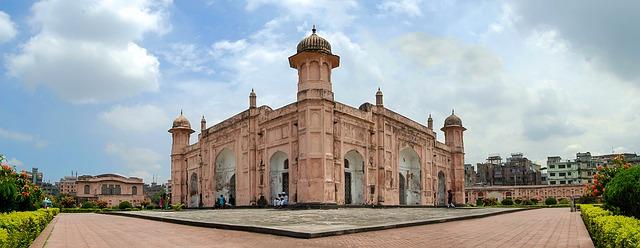 Aurangabad by msrtc