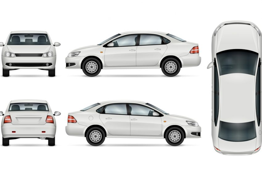 car rental service in kolkata