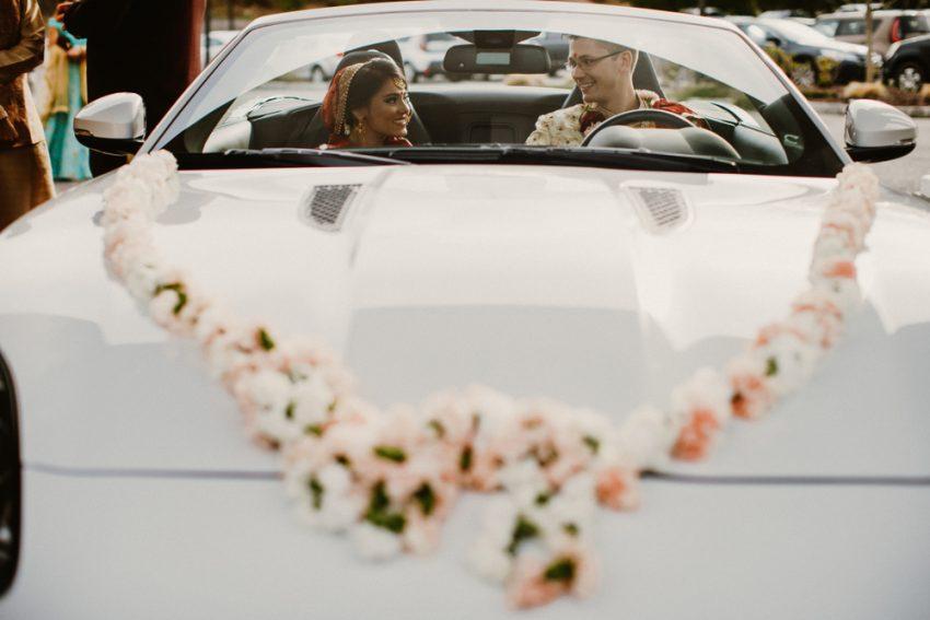 luxury car rental in mumbai